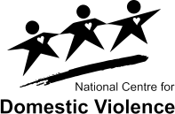 Changes at the top of The National Centre for Domestic Violence