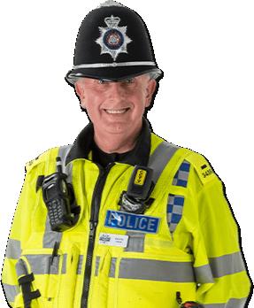 police-img