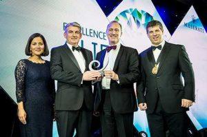 Law Societe award picture
