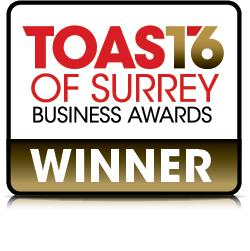 Toast16Logo_WinnerWEB