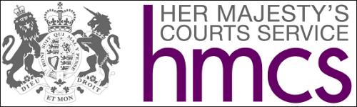 hmcs_logo1