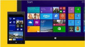windows phonbe logo002