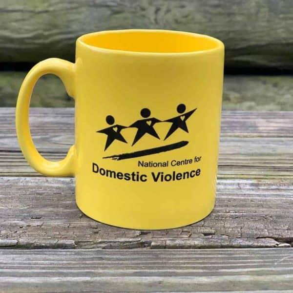NCDV Mugs 1