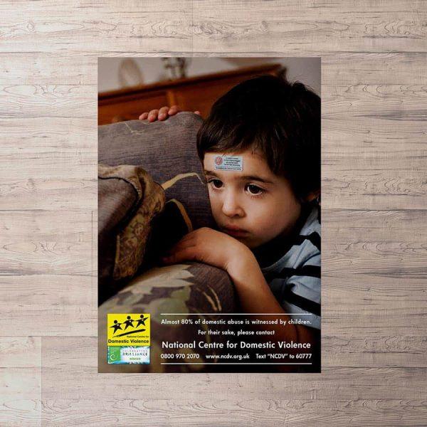 NCDV Poster 2 1