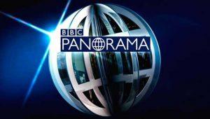Panorama – the housing crisis
