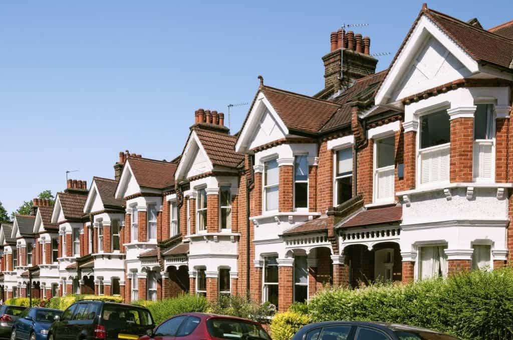 Panorama – the housing crisis 2